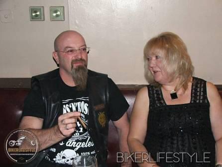 bikers-reunion006