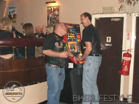 bikers-reunion022