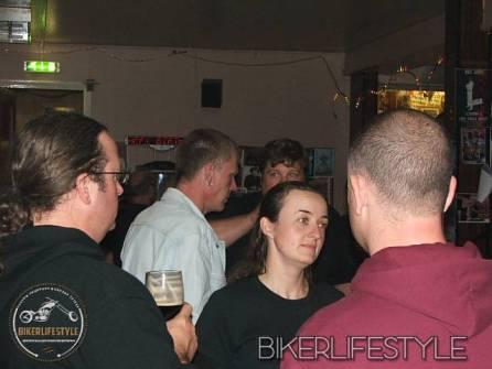 bikers-reunion027