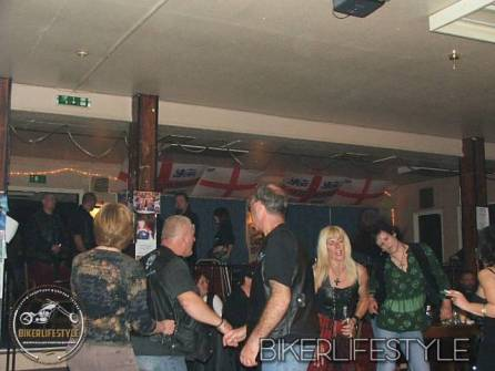 bikers-reunion051