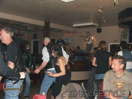 bikers-reunion052