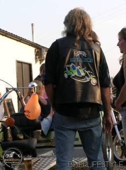 ali-bongos--mcc00096