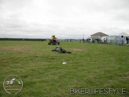 anglesey00101