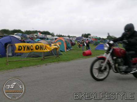 anglesey00119