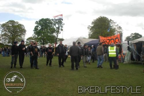 nabd-rally-2009-024