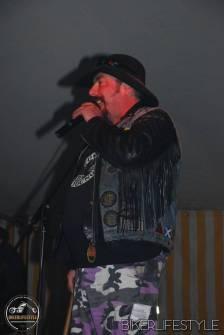 nabd-rally-2009-067