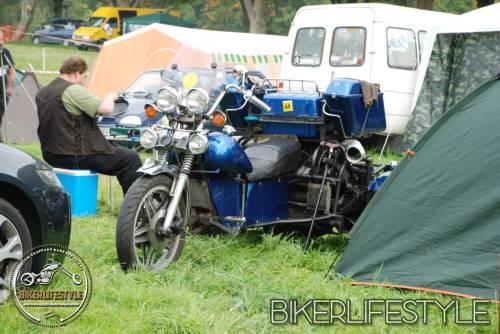 bikers-nabd-001