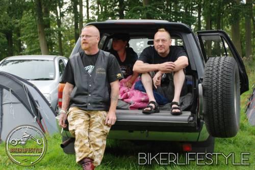 bikers-nabd-002