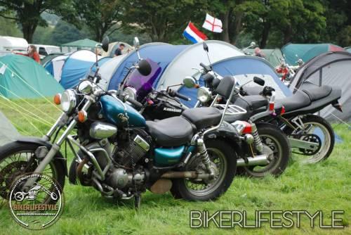 bikers-nabd-007
