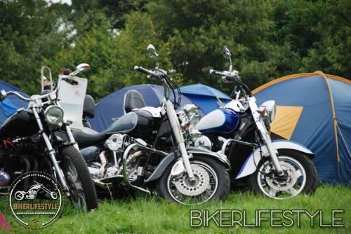 bikers-nabd-012
