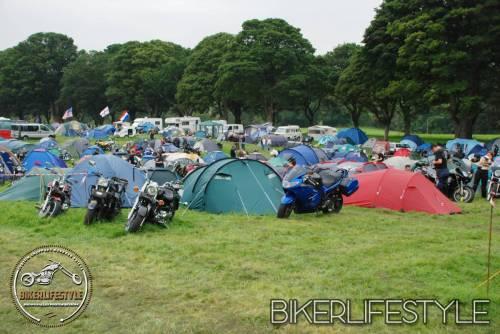 bikers-nabd-016