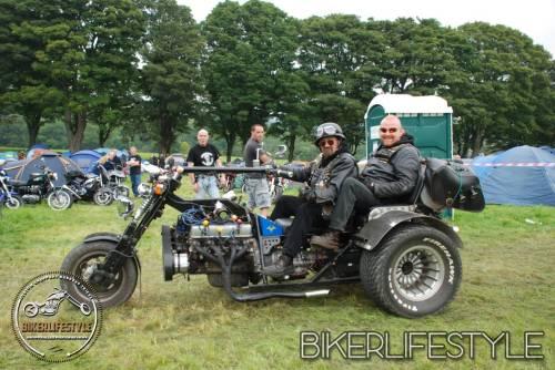 bikers-nabd-019