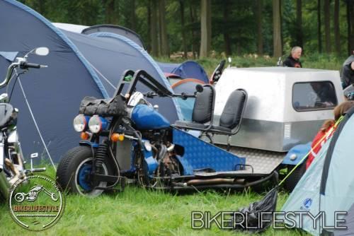 bikers-nabd-021
