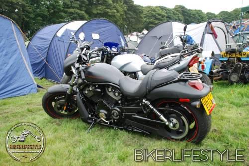 bikers-nabd-023