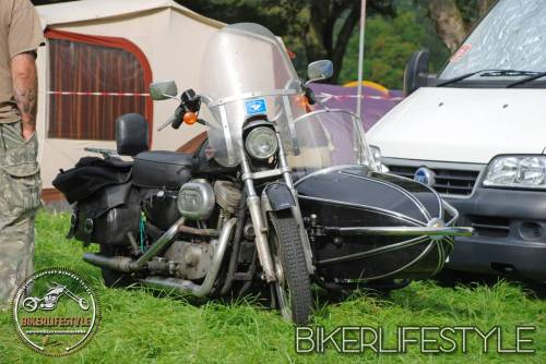bikers-nabd-034