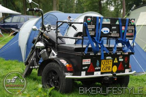 bikers-nabd-037