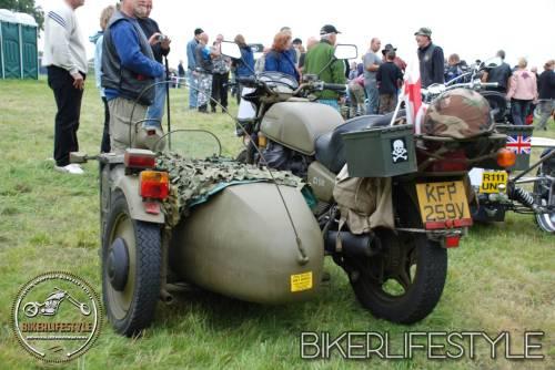 bikers-nabd-044