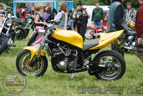 bikers-nabd-045