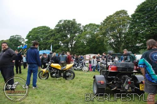 bikers-nabd-046