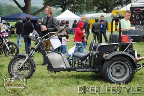 bikers-nabd-048