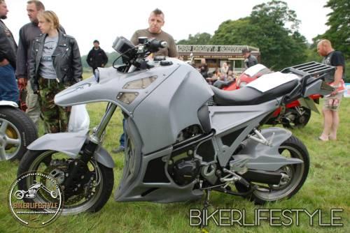 bikers-nabd-052