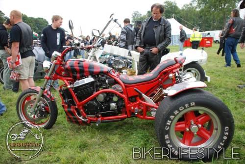 bikers-nabd-054