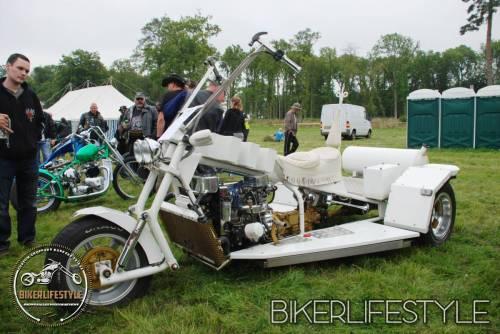 bikers-nabd-056