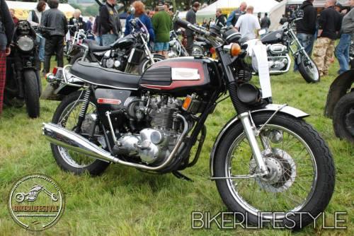 bikers-nabd-061