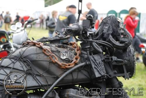 bikers-nabd-069