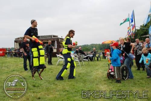 bikers-nabd-076