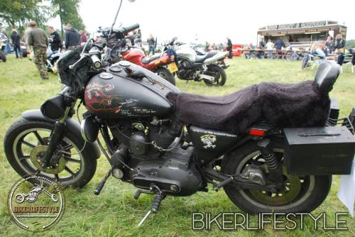 bikers-nabd-077