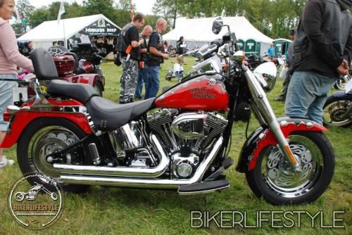 bikers-nabd-079