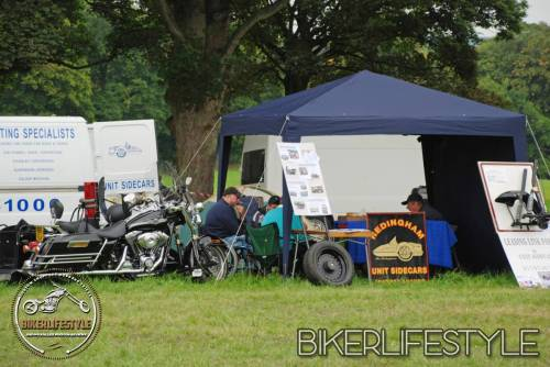 bikers-nabd-088