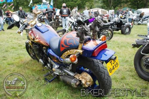 bikers-nabd-093