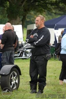 bikers-nabd-096