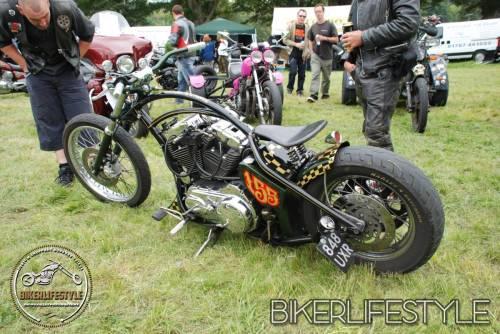 bikers-nabd-101