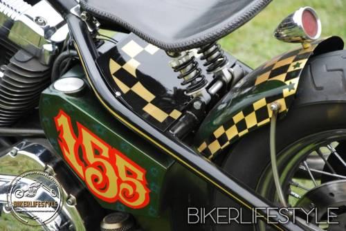 bikers-nabd-102