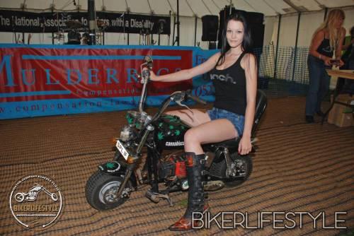 bikers-nabd-119