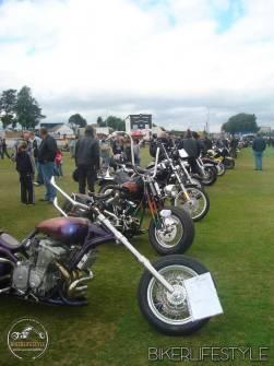 barnsley-bike-show00002