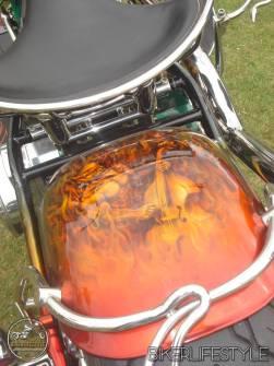 barnsley-bike-show00007