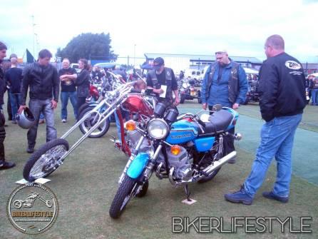 barnsley-bike-show00016