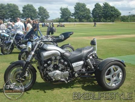 barnsley-bike-show00018
