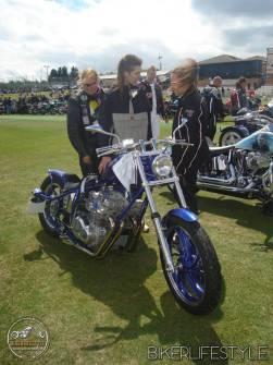 barnsley-bike-show00019