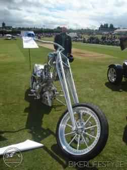 barnsley-bike-show00020