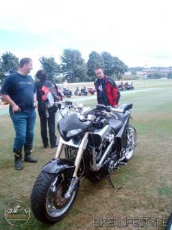 barnsley-bike-show00024