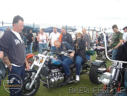 barnsley-bike-show00033