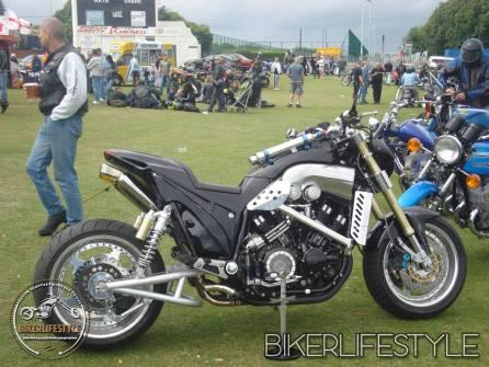 barnsley-bike-show00038