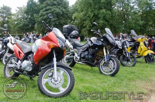 barrel-bikers-006