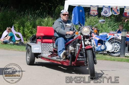 barrel-bikers-030