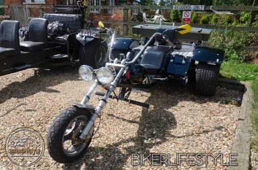 barrel-bikers-035